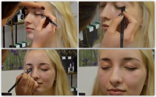 ieva make up1
