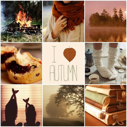 autumn-girl-lova-photo-Favim.com-982642