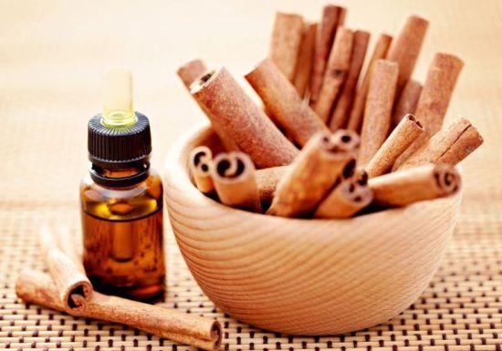 Cinnamonessentialoil2