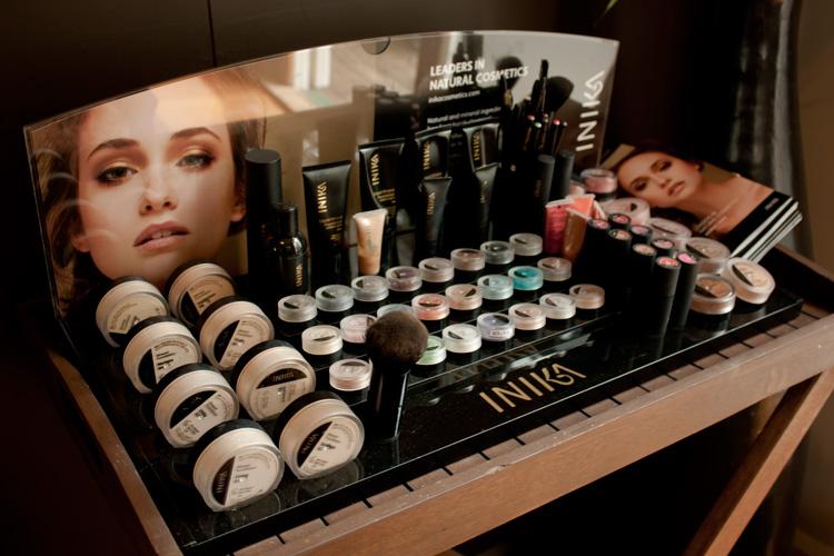 PI-products_Inika