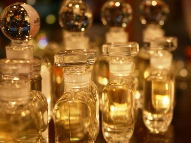 338858-perfume-1329684490-318-640x480