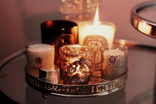 candle-candles-cozy-house-interior-Favim.com-354627