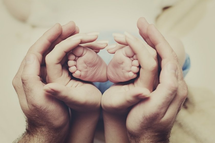 baby-beautiful-children-family-Favim.com-685490