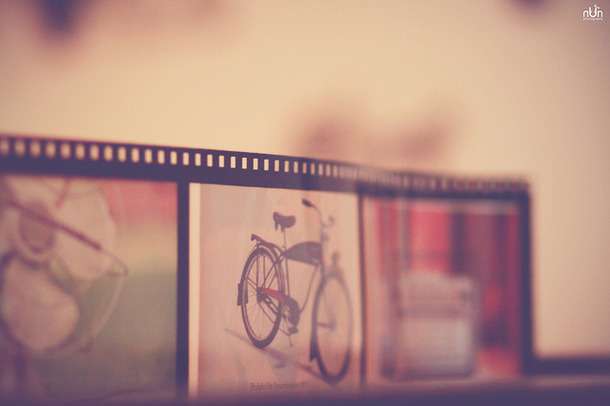 Favim.com-bicycle-cycle-film-photo-693548
