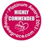2013_HC_badge2