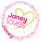 janeyloves2