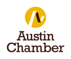 Austin-Chamber-Logo-CMYK-stacked1
