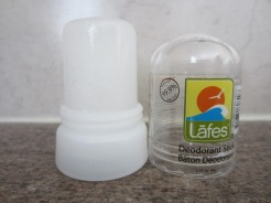 Lafe's Crystal Deo (1)