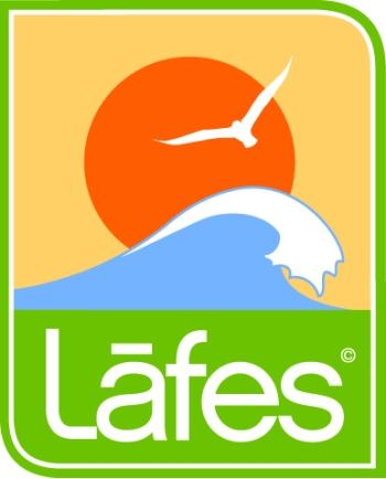 New Lafe_logo