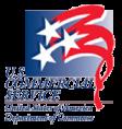 U.S.-Commercial-Service-logo