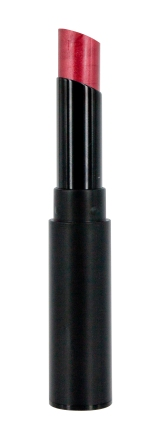 LIP-TINT-COSMIC