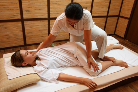 Thai20Massage20Pic.318140908_std