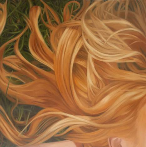 Blond_Hair_(Grass)-466x468
