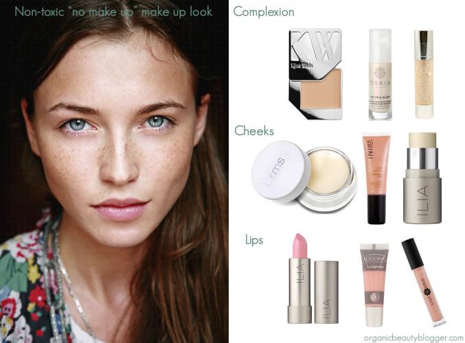 Non-Toxic-No-Makeup-Look-677x500