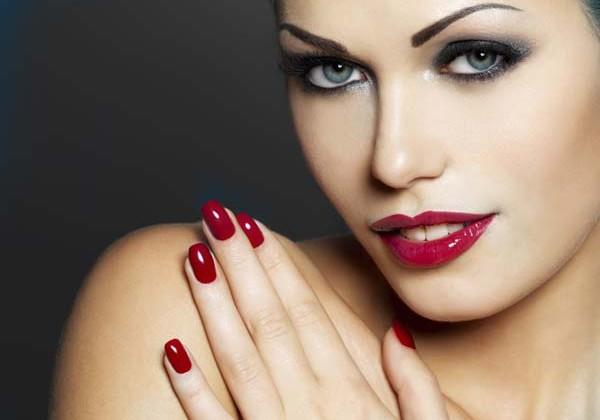 makeuptutorial1-600x420