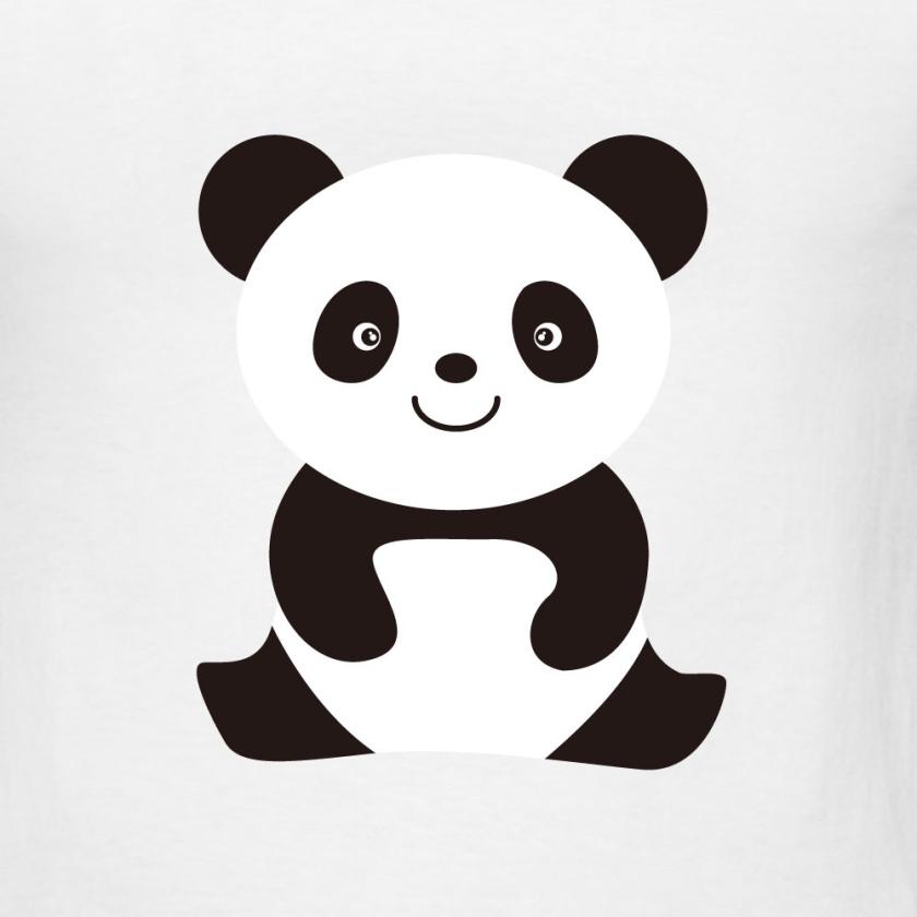 Happy_Panda-4144