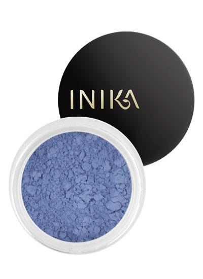 inika_eyeshadow_blue_steel_1
