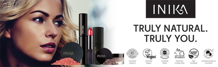 inika-cosmetics-1