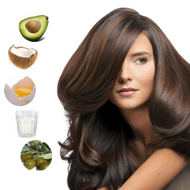 DIY-Recipes-For-Naturally-Beautiful-Hair