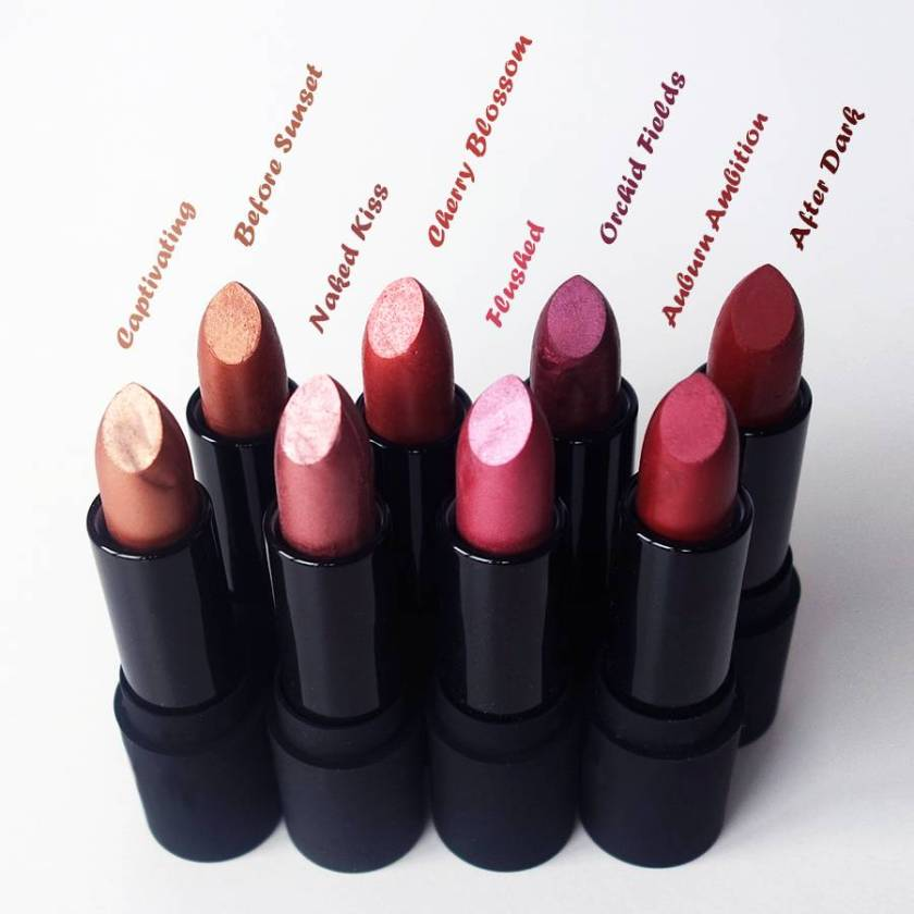 inika-vegan-lipstick-auburn-ambition-42gr