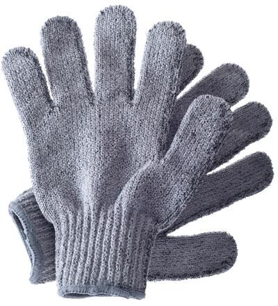 hydrea-bamboo-gloves-z