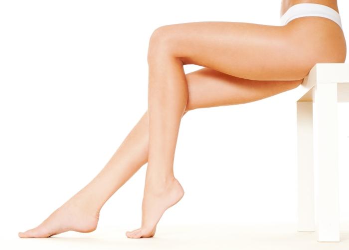 legs-post