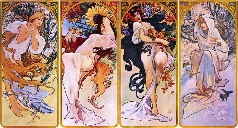 1280px-four_seasons_by_alfons_mucha_circa_1895