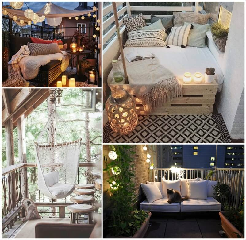 over-20-cozy-ideas-to-decorate-your-balcony-1