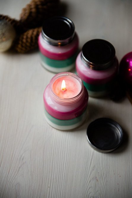 7-homemade-candle-recipes