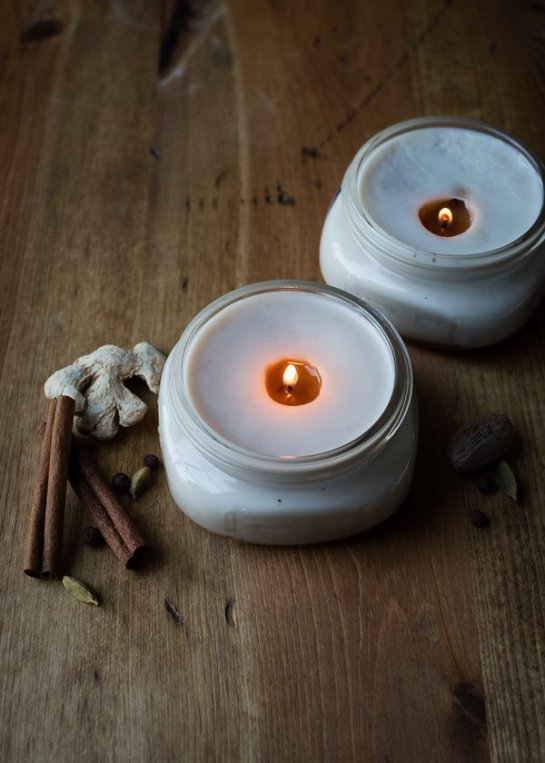 8-homemade-candle-recipes
