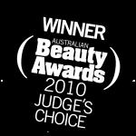 2010_aust_beauty_award