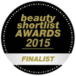 beauty-shortlist-award