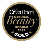 green-beauty-award