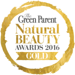 inika-green-parent-gold-award