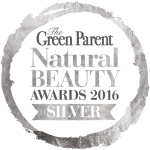 inika-green-parent-silver-award