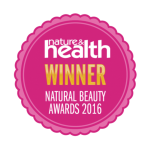 nauture-health-winner-2016
