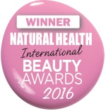 phb-natural-health-beauty-awards-best-male-grooming-range-winner