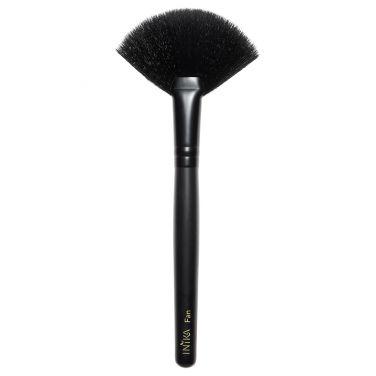 inika-vegan-fan-brush