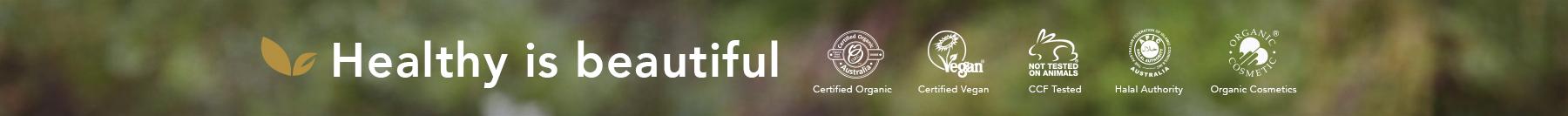 inika-website-healthy-is-beautiful-banner