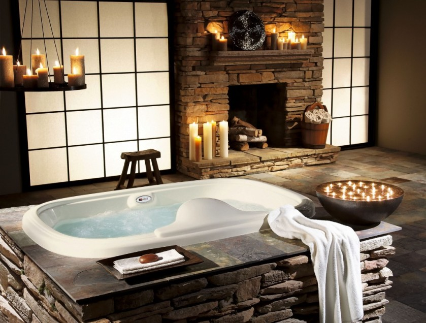 luxury-bathroom-design-concept-1024x776